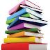 تحميل الكتب و الوثائق البيداغوجية التربوية في صيغة رقمية PDF