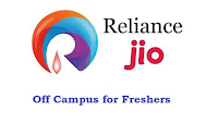 Reliance-Jio-off-campus-freshers