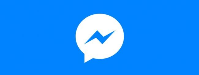 Facebook Messenger si aggiorna: arriva la distruzione programmata di foto e video, chiamate alle pagine e traduzione automatica dei messaggi