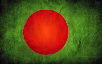 bangladeshi iptv link
