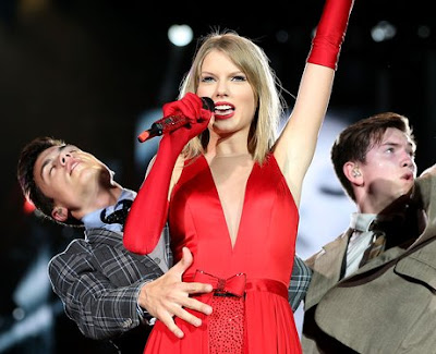 Taylor Swift, Singer Taylor Swift, groping accusation, Sexual harassment, Hollywood, David Mueller, pepsi, lawsuit