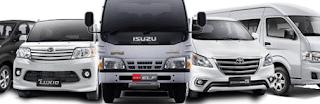 Tips Menggunakan Jasa Rental Mobil