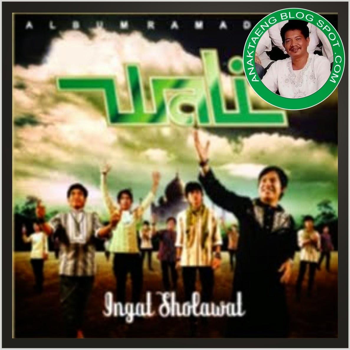 Download Lagu Karna Su Sayang Wapka: Download Lagu Untuk Dikenang (by Anak Taeng): 2011-12-11