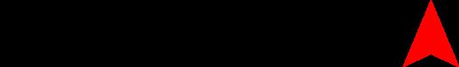 Sekaidrive-logo