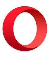 Opera terbaru Oktober 2017, Final 48.0 Build 2685.32 | 12.18 | Beta 48.0 Build 2685.26 | Dev 50.0 Build 2729.0