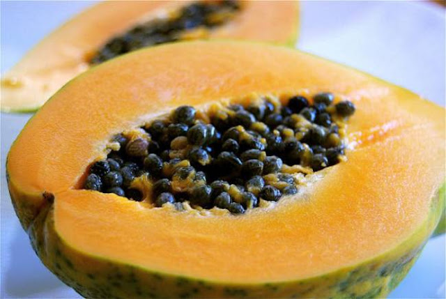 Watermelon,-lime-and-some-fruit-seeds-Health-Benefits