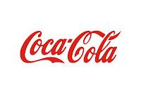 Logo+Coca-Cola.jpg (1600×1067)