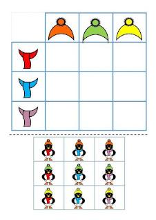 http://laclasseduchatalunettes.blogspot.com.es/p/projet-banquise.html
