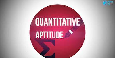 Quantitative-Aptitude-Section-Strategy