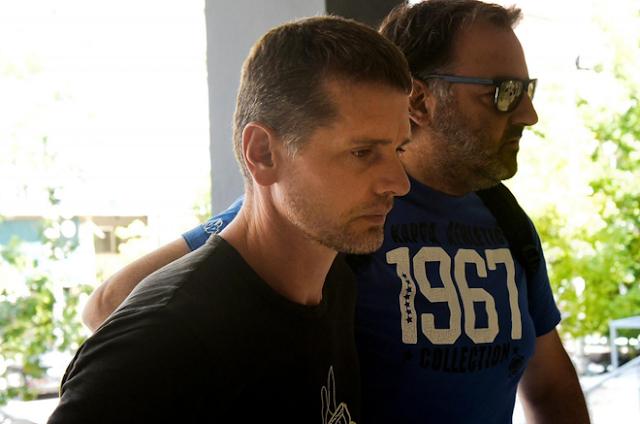 Chủ sàn tiền ảo BTC-E bị bắt giữ vì tình nghi đến vụ rửa tiền 4 tỷ đô la