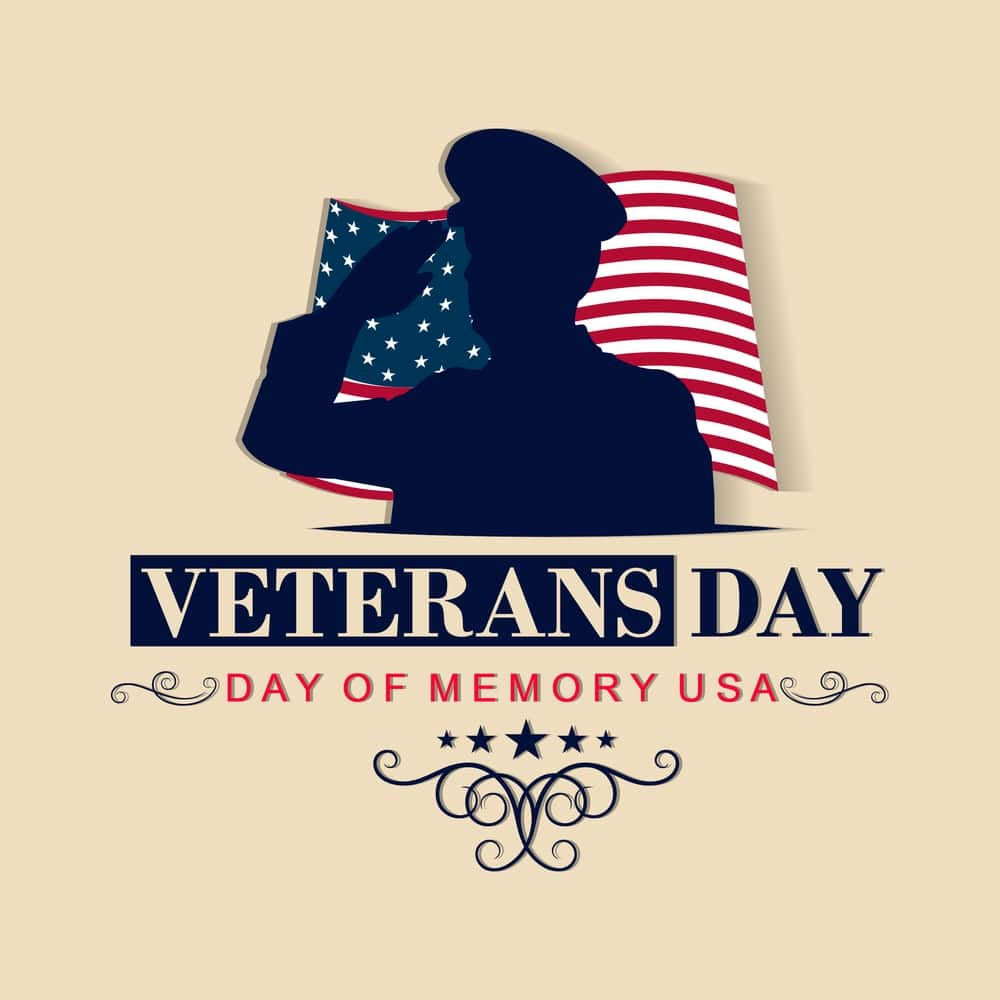 Happy Veterans Day Images, Happy Veterans Day Pictures