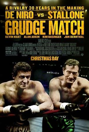 Download Grudge Match (2013) BluRay 720p