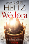 https://miss-page-turner.blogspot.de/2018/04/rezension-wedora-staub-und-blut-markus.html