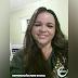 Em São Domingos mulher morre vítima de choque elétrico ao usar máquina de lavar roupas
