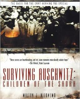 Children of the Shoah - Τα Παιδια Του Ολοκαυτωματος | Δείτε Ντοκιμαντέρ online με ελληνικους υπότιτλους
