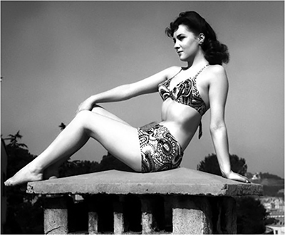 http://24femmespersecond.tumblr.com/post/148521375862/gina-lollobrigida-in-a-two-piece-swimsuit-gina