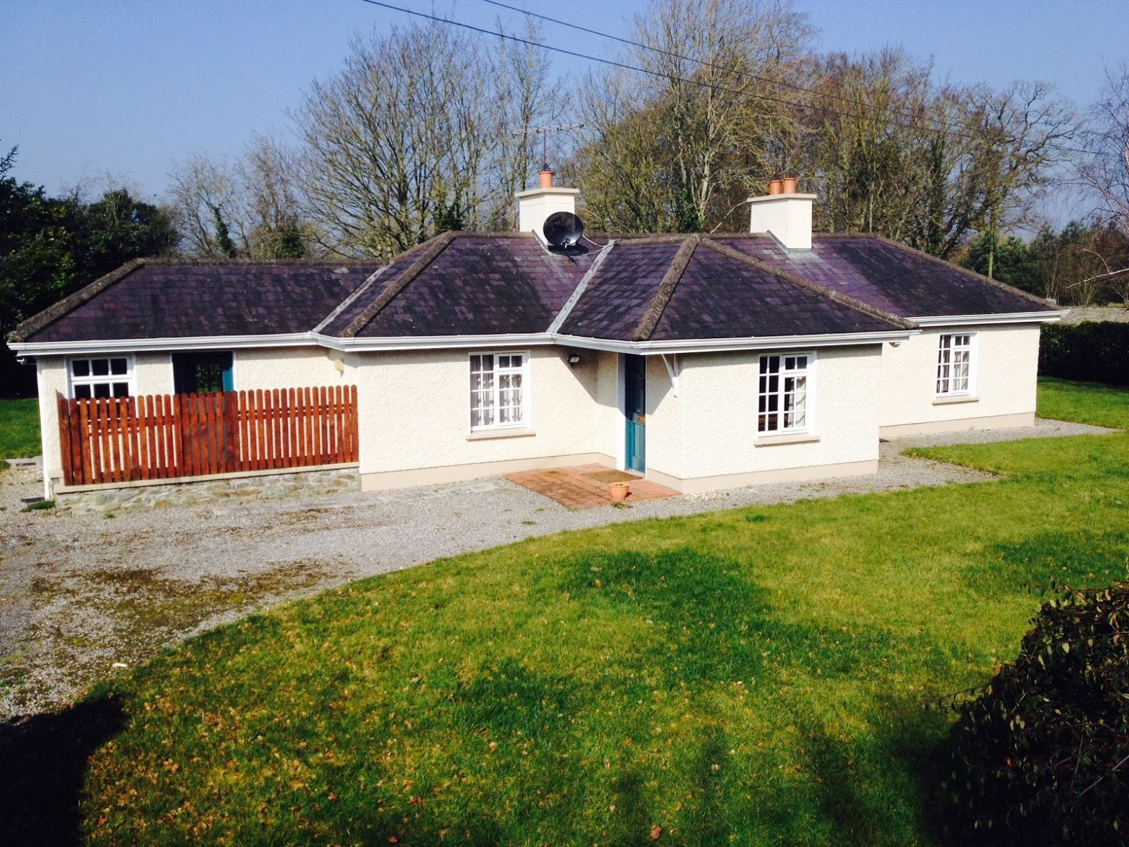 5410f5bb89 Auction News - Jordan Town and Country Estate Agents - Kildare