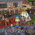 Put On Your Hardhat - Dragon Quest Builders Is Out Now