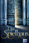 https://miss-page-turner.blogspot.de/2018/01/rezension-das-spielhaus-claire-north.html
