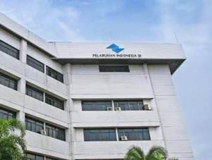 PT Pelindo Daya Sejahtera - Recruitment SMA, SMK Operator Pelindo 3 Group July 2016