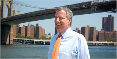 http://www.billdeblasio.com/issues/crime-fighting-public-safety