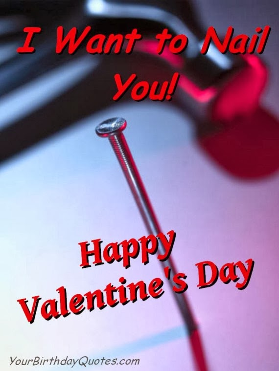 valentine s day 2016 funny quotes jokes sms for my lover - Funny Anti Valentines Day Quotes