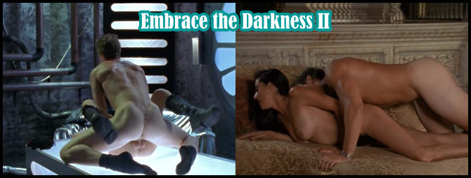 http://softcoreforall.blogspot.com.br/2013/08/full-movie-softcore-embrace-darkness-ii.html