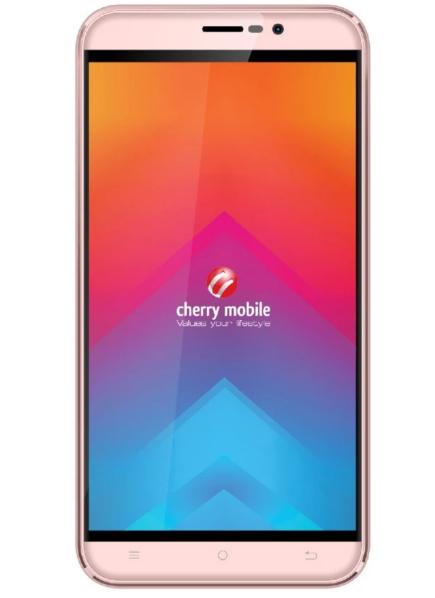 Cherry-Mobile-Flare-S4-Max Cherry Mobile Flare S4 Max Firmware Download Link Root