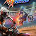 MX Nitro | Torrent İndir | Full | PC |