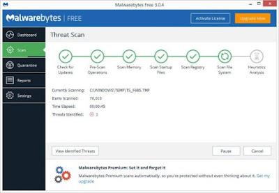malwarebytes-3-0-free-scanning