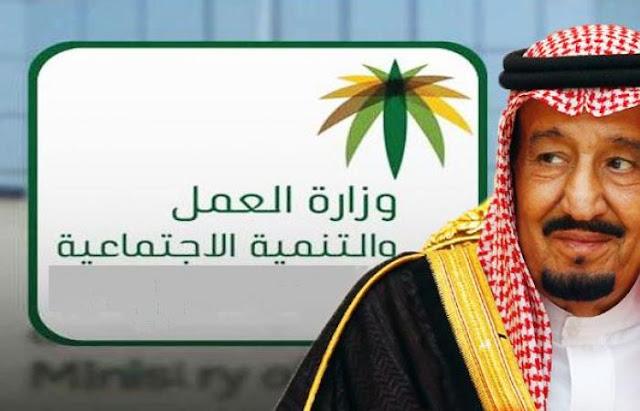 ورد الآن: مكرمة ملكية للمغتربين من أبناء جنسية عربية وتسهيلات وإعفاءات غير مسبوقة