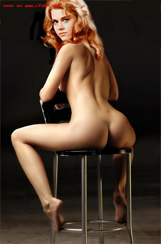 Indian naked hot pron photo