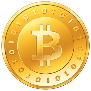 Engenheiro mostra como minerar Bitcoin com lápis e papel!