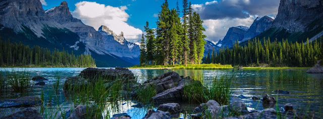 ve-may-bay-di-canada-rocky-mountain.jpg