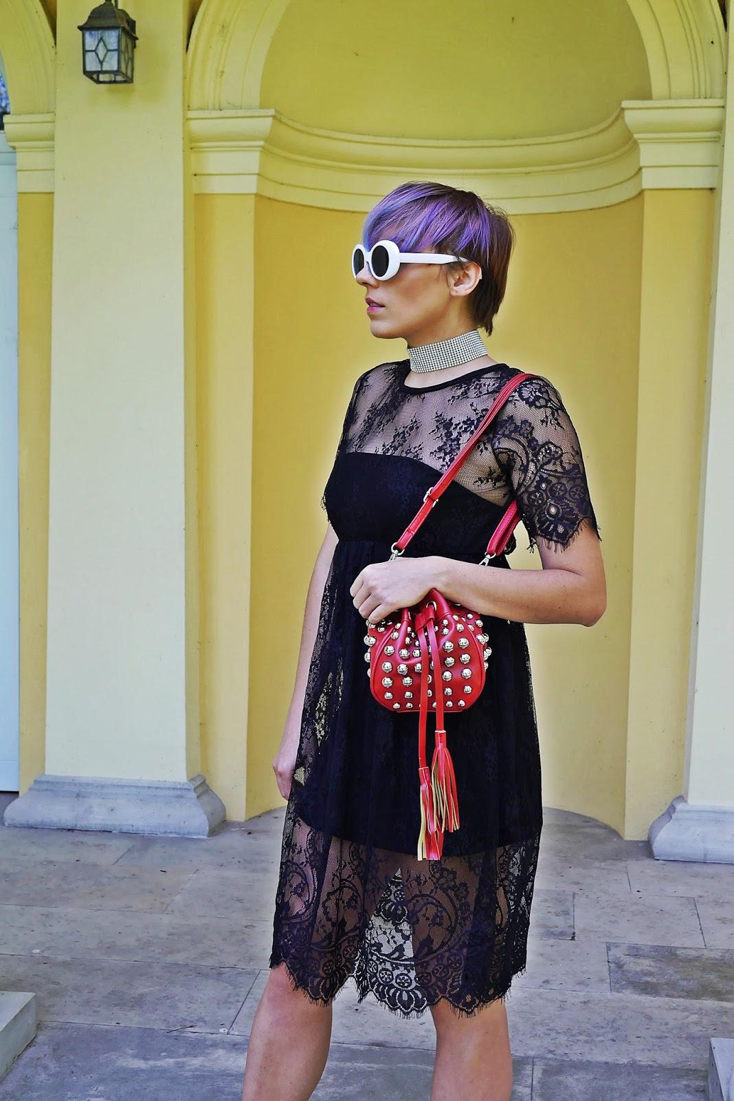 9_pulawy_blog_modowy_blogerka_modowa_karyn_gamiss_rosegal_1300917a