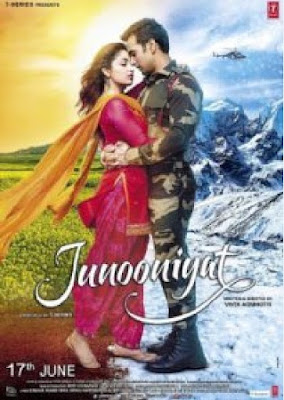 Junooniyat-Full-Movie-Download-Free-in-PreDVD-CAMRip