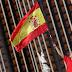 Λύση η μετατροπή της Ισπανίας σε ομοσπονδιακό κράτος;