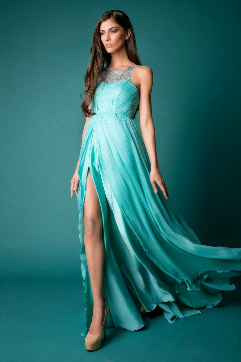 http://www.victoriasdress.co.uk/a-line-high-neck-sleeveless-chiffon-prom-dresses-with-appliques-bk006.html