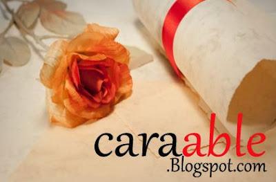 Surat Cinta Romantis untuk kakak tingkat atau senior terbaru