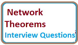 With pdf interview answers questions networking