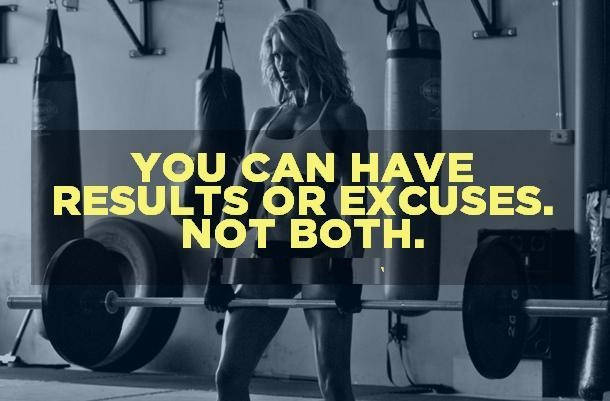 No Pain No Gain 2017 Best Quotes And Sayings