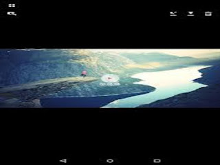 Kodak Pixpro Remote Viewer Driver