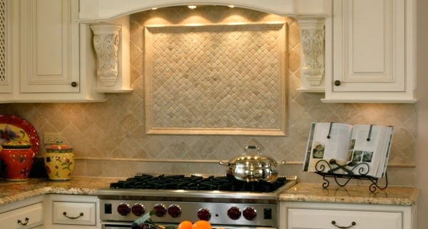 elegant kitchen backsplash ideas c b i d home decor and design exploring the kitchen 7041