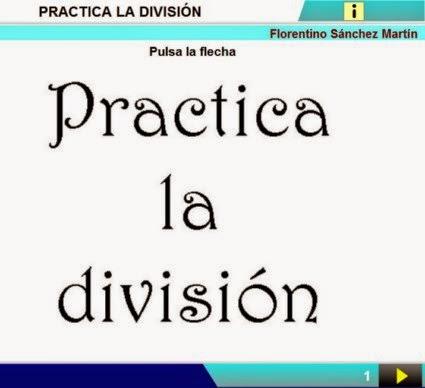 http://cplosangeles.juntaextremadura.net/web/edilim/curso_3/matematicas/division02_3/division02_3.html