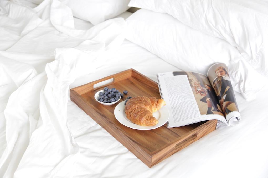 lifestyle blog motivation tips