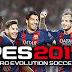 Pro Evolution Soccer 2017-3DMGAME Torrent Free Download