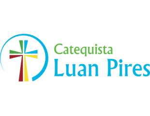 Catequista Luan Pires