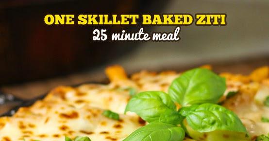 tsri-one-skillet-baked-ziti-25-minute-meal.jpg