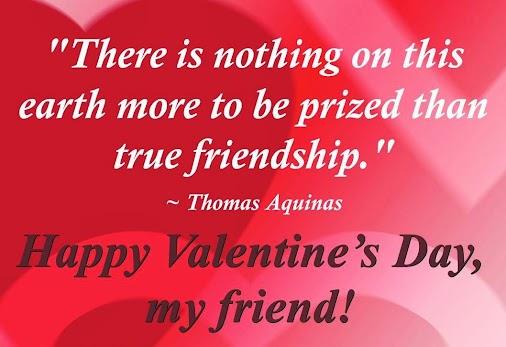 Happy Valentines Day 2015 Wishes Happy Valentines Day 2015 Wishes: Valentines Day 2015 Quotes Best Happy...