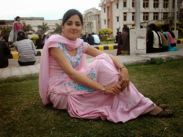 naughty desi indian teenage girls pics photo images video and whatsapp chudai numbers free